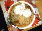 curry-maggi-mee