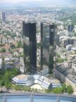 duetshe-bank-twin-tower-by-daniel-osterm-on-flickr