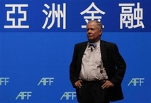 jim-rogers-is-gungho-on-china-reuters