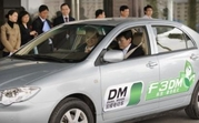 1236584076-chinese-auto-maker-plans-to-take-on-giants-with-electric