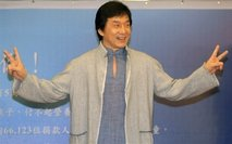 jackie-chan-by-afp