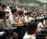 students-in-singapore