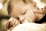 baby dreamer