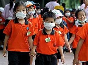 H1N1 - 1