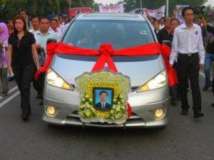 Teoh Beng Hock 1