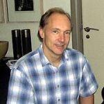180px-Tim_Berners-Lee